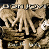 Keep The Faith Bon Jovi