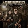 Calicountry Moonshine Bandits