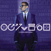 Fortune (Expanded Edition) Chris Brown