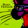 Four Blues Traveler