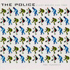 Every Breath You Take/The Classics The Police