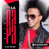 La Napa - Single El Alfa