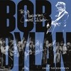 Bob Dylan - 30th Anniversary Concert Celebration Various Artists