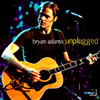 Unplugged Bryan Adams