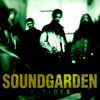 A-Sides: Greatest Hits Soundgarden