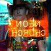Neon Church Tim McGraw