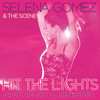 Hit The Lights (Dave Aude Club Remix) Selena Gomez & The Scene