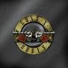 Greatest Hits (Bonus Track Version) Guns N' Roses