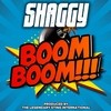 Boom Boom (Single) Shaggy
