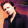 Genuine Rhythm & The Blues Delbert McClinton