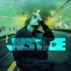 Justice Justin Bieber