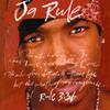 Rule 3:36 Ja Rule