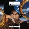 Fallinlove2nite (Feat. Zooey Deschanel) (Single) Prince