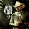 Dirt We Were Raised On Jason Aldean