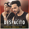 Despacito (Single) Luis Fonsi