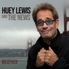 Weather Huey Lewis And The News