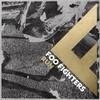 Run (Single) Foo Fighters