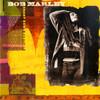 Chant Down Babylon (Duets) Bob Marley