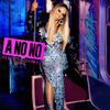 A No No (Remix) [feat. Shawni] Mariah Carey