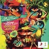 One Love, One Rhythm - The Official 2014 Fifa World Cup Various Artists