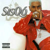 Unleash The Dragon Sisqo