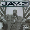 Vol. 3... Life & Times Of S. Carter JAY Z