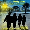 Walkin' After Midnight Patsy Cline