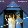 Voulez - Vous ABBA
