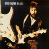 Blues Eric Clapton