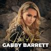 Hall Of Fame Gabby Barrett