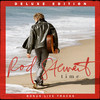 Time (Deluxe Edition) Rod Stewart