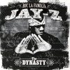 The Dynasty: Roc La Familia (2000 - ) JAY Z