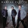 Rewind (Single) Rascal Flatts