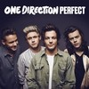 Perfect (Single) One Direction