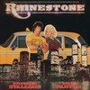 Rhinestone (Soundtrack) Dolly Parton