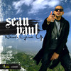 Never Give Up (EP) Sean Paul