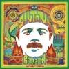 Corazon (Deluxe Version) Santana