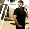 Think Of You (Single) Chris Young