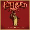 50 Years - Don't Stop Fleetwood Mac