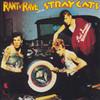Rant N' Rave With The Stray Cats Stray Cats