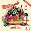 We Are One (Ole Ola) (The Official 2014 Fifa World Cup Song) Pitbull