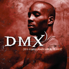 It's Dark And Hell Is Hot DMX