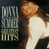 Greatest Hits Donna Summer