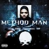 Tical 2000: Judgement Day Method Man