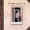 Greatest Hits Toby Keith