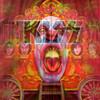 Psycho-Circus Kiss