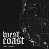 West Coast (feat. Blueface) G-Eazy
