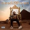 The Golden Child YK Osiris