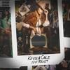 11:11 Reset Keyshia Cole