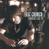 Sinners Like Me Eric Church